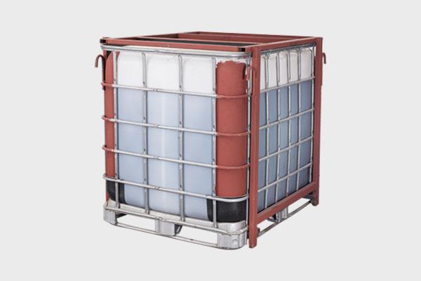 热芯盒酚醛树脂、热芯盒呋喃树脂